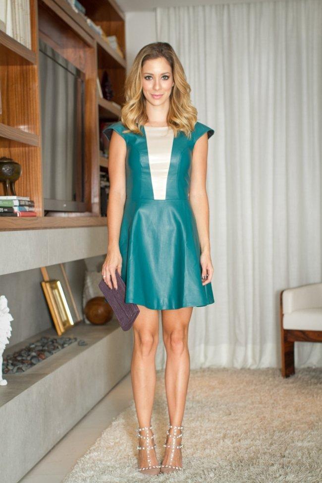 5b0de1e30 vestido-curto-festa-blog-dojeito-h