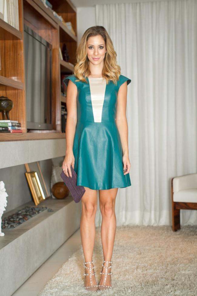 vestido-curto-festa-blog-garagem-fashion