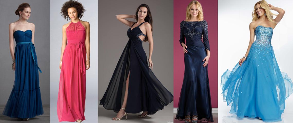 c29094d098bc4 Vestidos de festa  como escolher o ideal para você